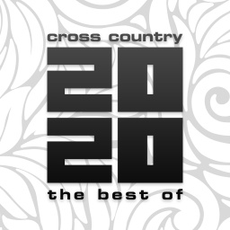 Cross Country - The Best Of