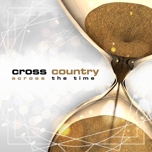 Cross Country - Across the Time