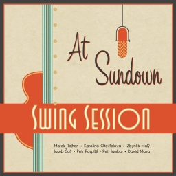 Swing Session - At Sundown
