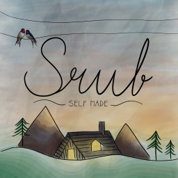 Self Made - Srub
