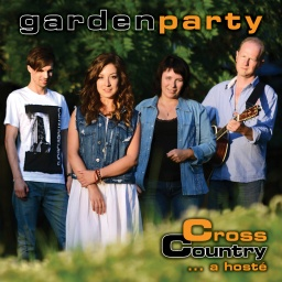 Cross Country - Gardenparty