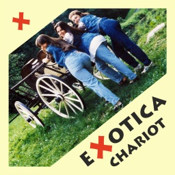 Chariot - Exotica